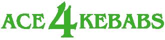 ace4kebabs